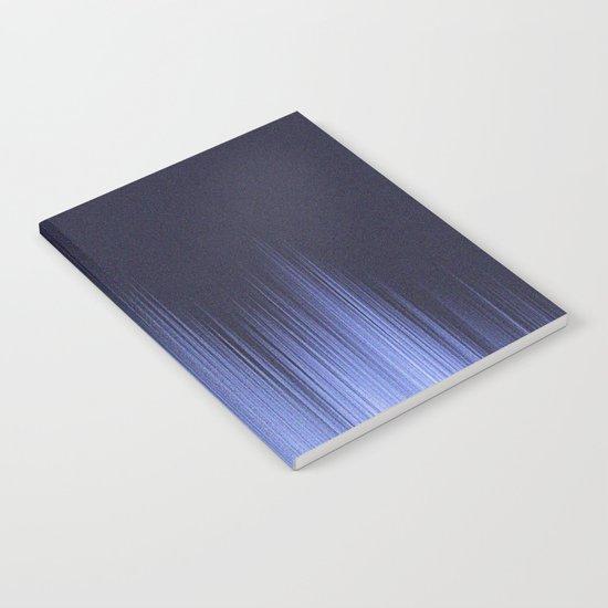 COMA Notebook
