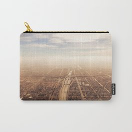 The Highway Carry-All Pouch