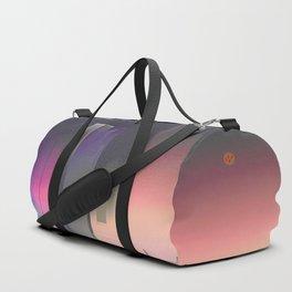 Borealis Duffle Bag