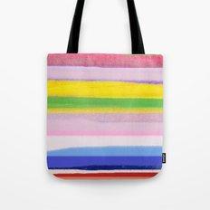 Lomo No.13 Tote Bag