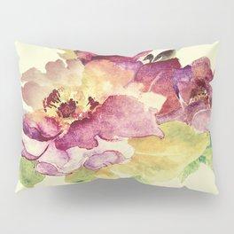 Blossom 18-08 Pillow Sham