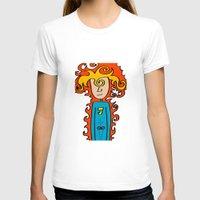 super hero T-shirts featuring Joe Pansa Super Hero by Joe Pansa