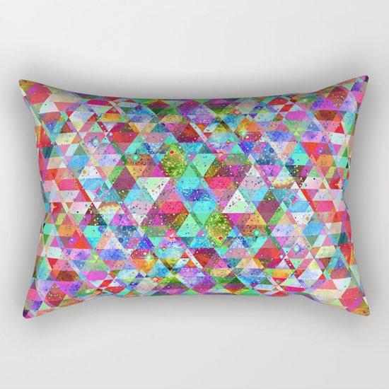 GLORY Rectangular Pillow