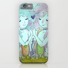 Valentine's Day Special #2 Slim Case iPhone 6s