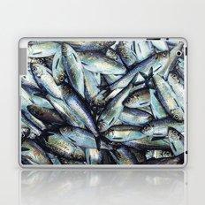 Gaspereau Laptop & iPad Skin
