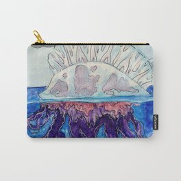 Man-O-Peace Carry-All Pouch