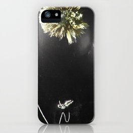 The Object iPhone Case