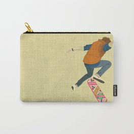 McFly Carry-All Pouch