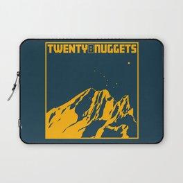 Big Dipper Laptop Sleeve