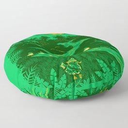Apocalypse Now : Reducks Floor Pillow