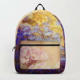 Small Garden Backpack