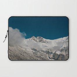 A Winter's Tale Laptop Sleeve