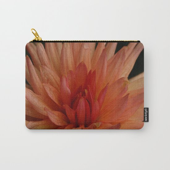 Grown With Love Carry-All Pouch
