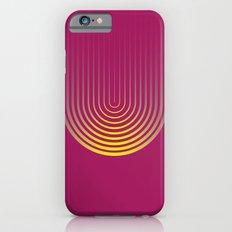 U like U iPhone 6s Slim Case