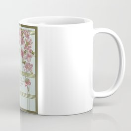 Roses for Charlotte Coffee Mug