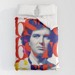 C.666 Comforters