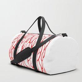 Red river Duffle Bag