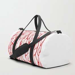 Red river Duffle Bag