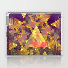 Gheo 6 Laptop & iPad Skin