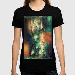 Salbraria - 2016.02 T-shirt