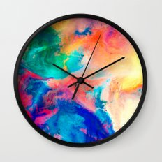 Join Wall Clock
