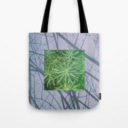SPRING ASTHENIA (4) Tote Bag