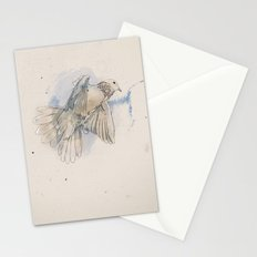 Helium Stationery Cards