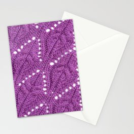 Maude Heath Stationery Cards