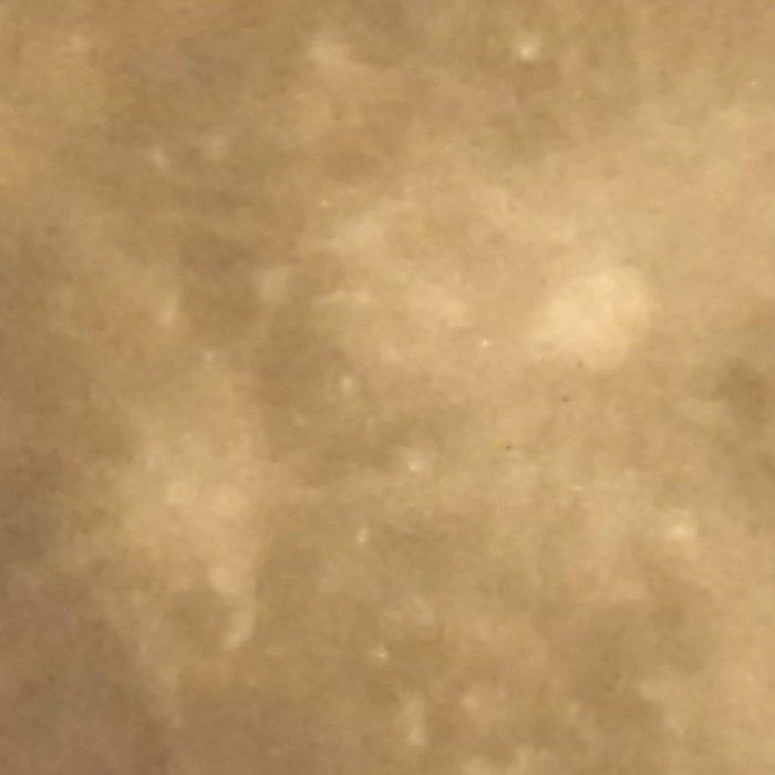 Full Moon Leggings