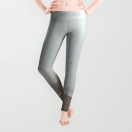 Ocean Breeze Leggings