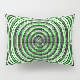 PORTALS Pillow Sham