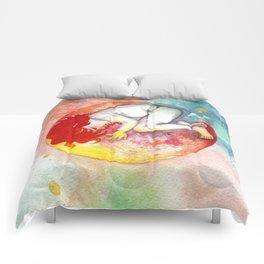 Bulan Comforters