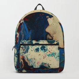 HullaBalloo Backpack