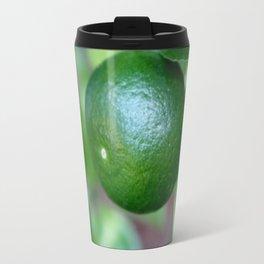 Cam Sanh Travel Mug