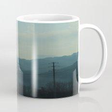 REREPEAT Mug