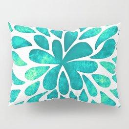 Garden Lydia II Pillow Sham
