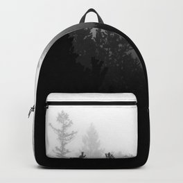 BLACK FOREST Backpack