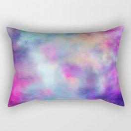 Dream Three Rectangular Pillow