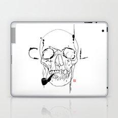 C O O L Laptop & iPad Skin