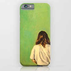 Adelaide Slim Case iPhone 6s