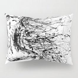 The Little Mermaid Pillow Sham