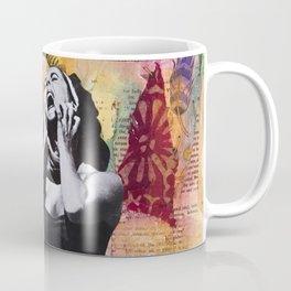 The Ultimate Release Coffee Mug