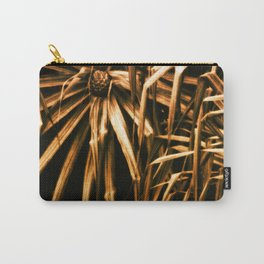 Hala Carry-All Pouch