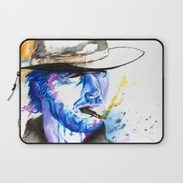 Get Three Coffins Ready Laptop Sleeve