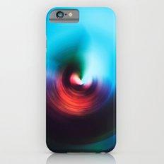 Rose Tint Slim Case iPhone 6s