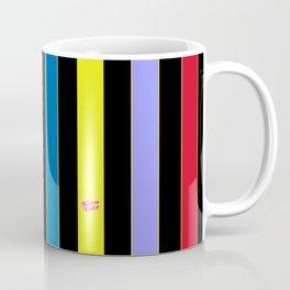 POP SCREEN TEST IV Coffee Mug