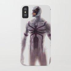 Antivenom Slim Case iPhone X