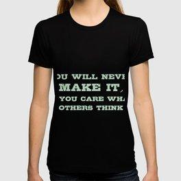288 3 T-shirt
