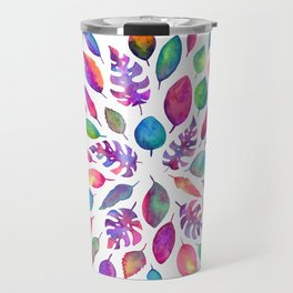 All the Colors of Nature - Ultra Travel Mug