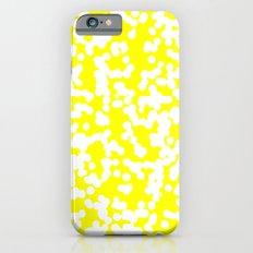 Outbreak iPhone 6s Slim Case